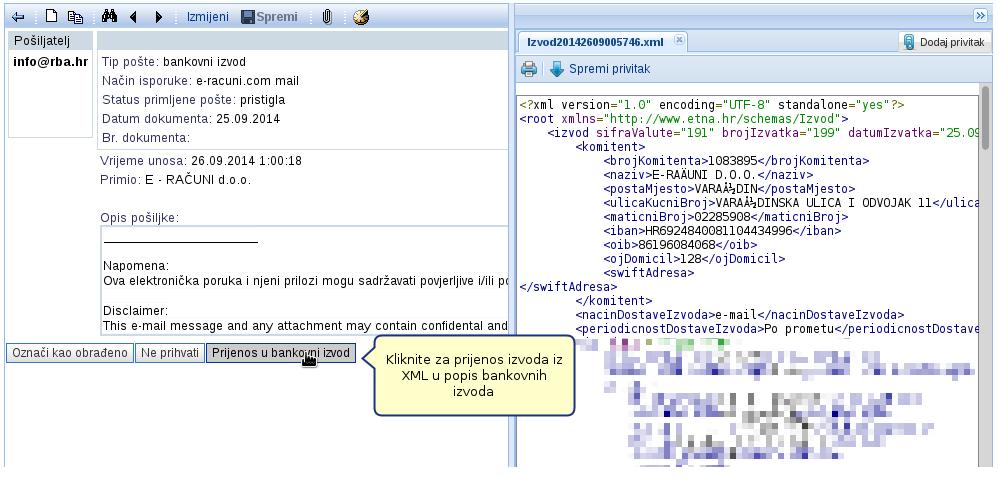 2014-09-26 Uvoz email data feed