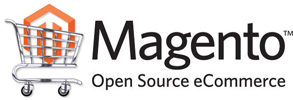 Magento-eCommerce-Software-Application